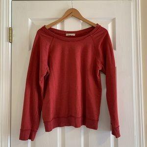 Forever 21 Crewneck Sweater